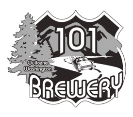 101-brewery-logo-on-white