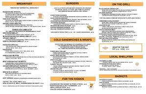 menu2015-2-page1